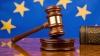 Moldova, condamnată la CEDO. Ţara noastră va plăti prejudicii de peste 10 mii de euro