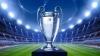 Primele două semifinaliste din Liga Campionilor vor deveni cunoscute în această seară