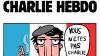 """O replică a revistei """"Charlie Hebdo"""" a apărut în media rusească de la Moscova. Politicile promovate"""