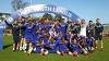 Chelsea Londra a câştigat ediţia a doua a Ligii Campionilor de tineret