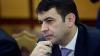 Cauză penală privind studiile prim-ministrului Chiril Gaburici. Concluziile MAI