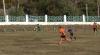 Metode inedite de mobilizare. Fotbaliştii de la Spicul Chişcăreni fac antrenamente ameţitoare (VIDEO)