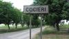 Un militar moldovean a fost reţinut de presupuşii grăniceri transnistreni, dar a fost eliberat până în seară