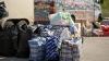 """Contrabandă """"italiană"""" la vamă! Ce a ascuns un moldovean printre colete"""