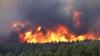 IADUL PE PĂMÂNT! Statul Colorado, cuprins de flăcări: 2000 de oameni au fost evacuați