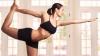 """O femeie a folosit Photoshop-ul pentru a arăta cât de ridicol arată un corp """"perfect"""" (VIDEO)"""