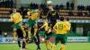 Zimbru va juca împotriva formaţiei FC Tiraspol în cea de-a 24-a etapă a Diviziei Naţionale