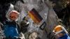AVION PRĂBUŞIT în Franţa: A fost găsită a doua CUTIE NEAGRĂ a aparatului