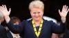 Preşedintele Lituaniei vine la Chişinău. VEZI AGENDA VIZITEI