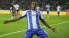 Real Madrid l-a transferat pe Danilo. Cât au plătit galacticii pentru brazilian