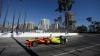 Lucas Di Grassi a redevenit lider în Campionatul Mondial de Formula E