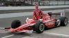 Scott Dixon s-a impus în a treia etapă din IndyCar şi a câştigat Marele Premiu