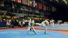 PREMIERĂ! Moldova a găzduit Campionatul European de para taekwon-do