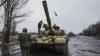 OSCE: Pacea din estul Ucrainei, stabilită prin acordul semnat la Minsk, este fragilă