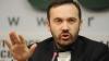Revista presei: Cum a fost pedepsit singurul deputat rus care era împotriva anexării Crimeei