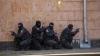 Ofiţerii SIS în ACŢIUNE! Instituţia a organizat cursuri de combatere a terorismului
