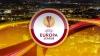 Cel mai aşteptat meci! Diseară se vor afla semifinalistele Ligii Europei