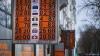 CURS VALUTAR: Leul continuă să se deprecieze în raport cu moneda europeană