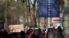 CURS VALUTAR: Leul moldovenesc începe să se deprecieze din nou