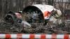 Se împlinesc cinci ani de la tragedia aviatică de la Smolensk. Acuzaţiile nu contenesc