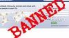 Facebook, Twitter şi Youtube, INTERZISE în Turcia. Motivul este halucinant