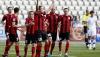 SURPRIZĂ în campionatul Rusiei. Amkar Perm a învins pe teren propriu Dinamo-Moscova