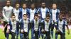 Porto, unul dintre cele mai PROFITABILE cluburi din lume. Cât a câștigat din vânzarea jucătorilor