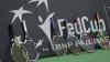 Alarmă pentru echipa Moldovei de Fed Cup! Un fost lider mondial va juca pentru Danermarca