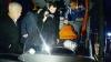 Jucătorii Fenerbahce, la un pas de tragedie! Autocarul echipei a fost atacat cu focuri de armă