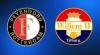 Surpriză în Campionatul Olandei. Feyenoord a remizat cu Willem