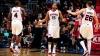 Miliardarul american Tony Ressler a achiziţionat echipa din NBA, Atlanta Hawks