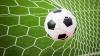 Fotbalişti cunoscuţi din Moldova vor să devină antrenori şi să pregătească echipe mari din UE