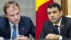 Ce spun Gaburici și Șevciuk despre cazul cuplului răpit de milițienii transnistreni