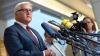 """AVERTIZAREA făcută Rusiei de ministrul german de Externe. """"Situaţia ar fi mai dificilă"""""""