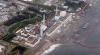 Imagini suprinse de primul robot trimis în interiorul centralei nucleare de la Fukushima (VIDEO)