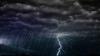 NO COMMENT! Ploile torenţiale şi o furtună puternică au luat viaţa a trei persoane (VIDEO)