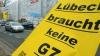 Miniştrii de Externe din G7 se reunesc în Germania. CRIZA din UCRAINA este temă cheie