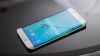Zvonuri din ţara lui Putin: Samsung pregăteşte un Galaxy S6 dual sim