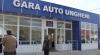Gările auto din Călăraşi şi Ungheni au fost renovate. Spre ce tinde ministrul Transporturilor (VIDEO)