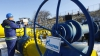 Gazul rusesc, mai ieftin pentru Ucraina. ANUNŢUL ministrului Energiei