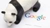 Păcăleala de 1 aprilie marca Google. Farsa, care ai vrea să fie adevărată (VIDEO)