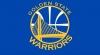 Golden State Warriors şi Chicago Bulls au ieşit învingătoare în primele meciuri din play-off