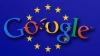 """UE ar putea scoate Android de sub """"monopolul"""" Google. De ce e investigat gigantul online"""