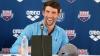 După șase luni de suspendare, Michael Phelps a făcut un anunț important