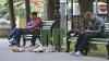 Amenzi usturătoare pentru gunoiul neevacuat. Cele mai murdare zone din Chişinău