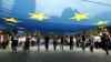INVESTIGAȚIE! Ucrainenii au găsit o soluție șmecheră pentru a ajunge în UE prin Moldova