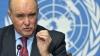 Moscova speră că aceste FORŢE vor juca un rol mai important în politica din Moldova
