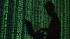 Hackeri ruşi au încercat să obţină informaţii sensibile folosind vulnerabilităţi ale Windows şi Flash
