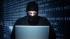 Hackeri ruși au atacat o rețea informatică a Pentagonului