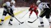 Canada, campioană mondială la hochei! Scorul care i-a adus titlul în meciul cu Finlanda